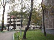 Продается 2-комнатная квартира у метро Проспект Мира. - Фото 3
