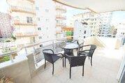 65 000 €, Продажа квартиры, Аланья, Анталья, Купить квартиру Аланья, Турция по недорогой цене, ID объекта - 313780826 - Фото 3