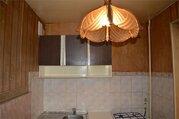 Продаю 2 комнатную квартиру, Домодедово, ул Корнеева, 36 - Фото 2