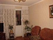 3-к квартира в пос. Голубое на ул.Родниковая, 4 - Фото 4