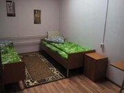 Хостел в нежилом помещении м. Волжская - Фото 5