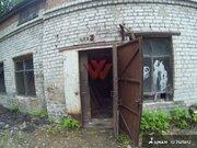 Сдаюсклад, Нижний Новгород, Лудильный переулок, 2