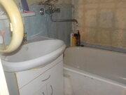 Продам 3х комнатную квартиру в Тосно на ул.Островского 3 - Фото 4