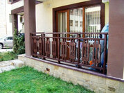 Продаётся квартира 44м2 на Черноморском побережье Болгарии - Фото 2