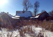 Участок 12 соток для ИЖС в городском округе Подольск, дер.Коледино - Фото 5