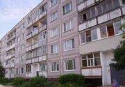 2 к.кв. Цеховая 47а город Серпуов - Фото 1