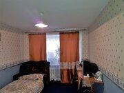 Космонавта Комарова 2, 3-х комнатная квартира - Фото 3