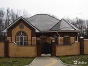 Чудесный дом в Таврово - Фото 2