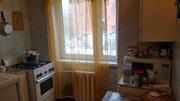 3-х комнатная квартира в центре города Щёлко - Фото 2