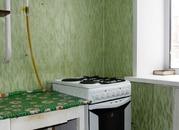 Продам 1 комнатную квартиру на Красноармейской 95а - Фото 2