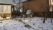 Часть Дома прямо в центре поселка, 40кв.м, участок 6,2 сот в Домодедов - Фото 2