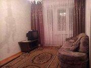 Аренда квартиры, м. Тимирязевская, Ул. Яблочкова - Фото 2