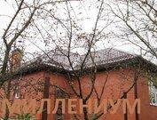 Дом 140кв.м. в Елизаветинской на 4 сотках - Фото 3