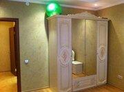 Квартира с евроремонтом - Фото 4