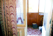 Трехкомнатная квартира у метро Селигерская - Фото 5