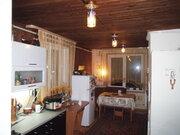 2-этажный дом в Киржаче - Фото 4