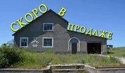 Дом, город Берислав - Фото 1