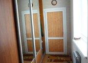 Продажа дома, Грайворон, Грайворонский район, Ул. Кирвера - Фото 4