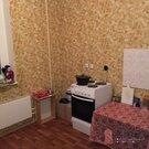 10 000 Руб., Сдаётся комната, Аренда комнат в Подольске, ID объекта - 700301333 - Фото 7