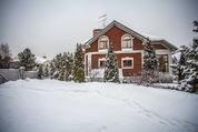 Кп Изумрудный город, прекрасный и уютный дом, готов для проживания - Фото 2