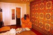 Четырехкомнатная квартира в 5 микрорайоне - Фото 5