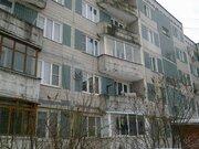 1-к.кв. ул.60 лет Октября д.3 - Фото 1
