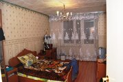 Продам 3-х комнатную квартиру в Клину - Фото 2
