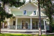 Дом 214 кв.м на лесном участке, 33 км от МКАД по Киевскому ш. - Фото 4