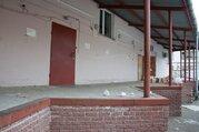 Продам, индустриальная недвижимость, 3315.5 кв.м, Канавинский р-н, ., Продажа складов в Нижнем Новгороде, ID объекта - 900193221 - Фото 1