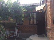 Дом, Самарское, Мостовой, общая 80.00кв.м. - Фото 4