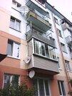 2-к кв в М.О. Ногинский район, с.Кудиново, ул.Центральная, д.1 - Фото 1