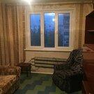 Продается 2 комнатная квартира ул. Маркова дом 39 - Фото 2