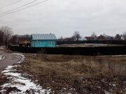 Дом в г.Волоколамске - Фото 2