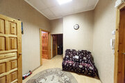 Продажа квартиры Нахабино, ул. Новая, д.2 - Фото 2