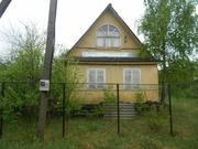 Дачный дом вблизи дер.Красный угол - Фото 2