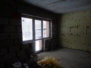 Жилой дом, 260,9 кв.м. - Фото 5