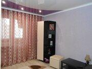 Продается квартира с ремонтом, Купить квартиру в Курске по недорогой цене, ID объекта - 318926575 - Фото 29