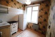 Продается 2 комнатная квартира на улице Окская - Фото 3