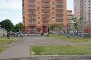 Квартира в монолите с шикарным панорамным видом на Подольск - Фото 3