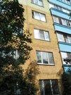 Квартира в Раменском районе - Фото 1