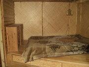 Однокомнатная квартира в Долгопрудном - Фото 2