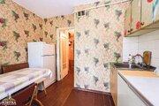 Продается 1 комнатная квартира ул. Ленина п. Большевик - Фото 3