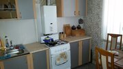 Продаю 1-комнатную квартиру - Фото 4