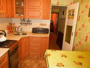 Продам 3-х комнатную квартиру по ул. Центральная - Фото 5