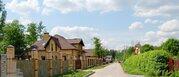 Загородный дом в ДНП Военнослужащий, 1,5км от Пироговского вдхр. - Фото 2