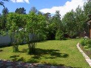 Дачный жилой дом 150 кв.м. СНТ у д.Головеньки - Фото 2