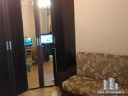1к. квартира, п. Подосинки д. 22 (Дмитровский район) - Фото 4