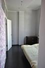 Квартира на равнине - Фото 2