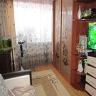 Продаю 2-комнатную квартиру в г. Алексин, Тульская обл. - Фото 3