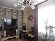 2-ая квартира с ремонтом по ул.Терешковой - Фото 1